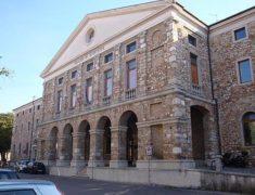 Tribunale di Udine